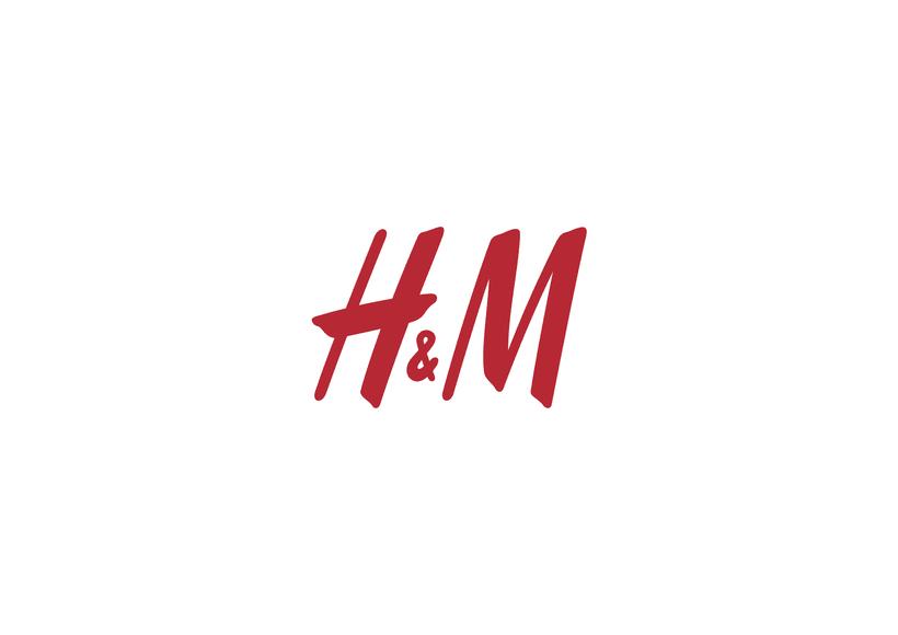 H&M Footwear -1