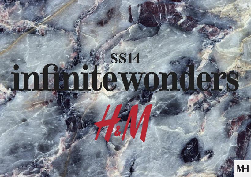 H&M Footwear 0