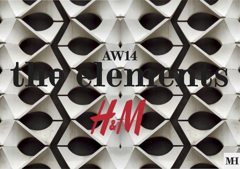 H&M Footwear 6