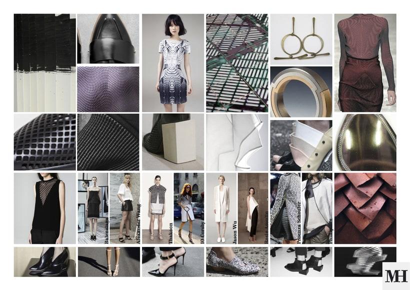 H&M Footwear 7