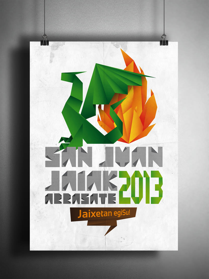 San Juan jaiak 2013 1