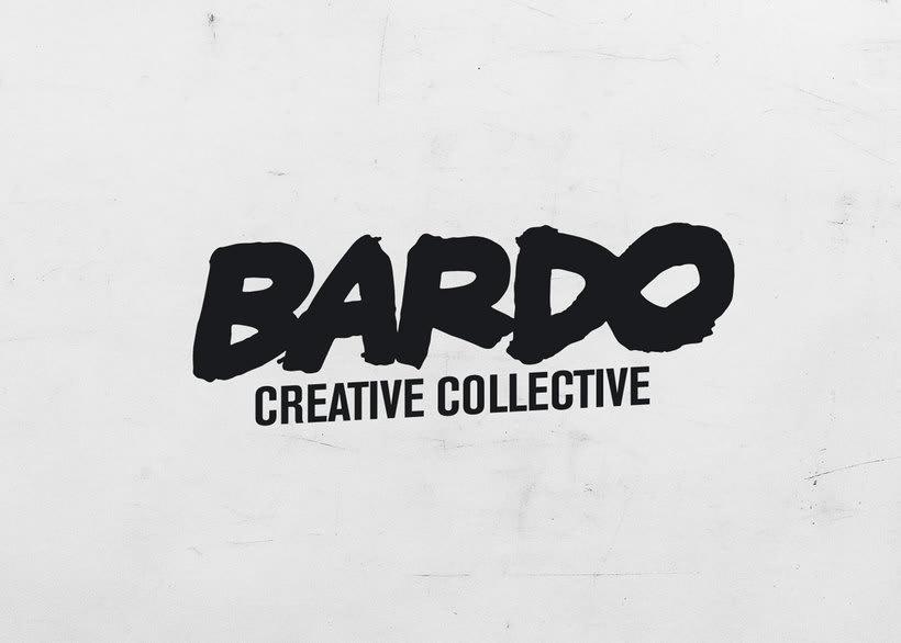 BARDO Productora 0