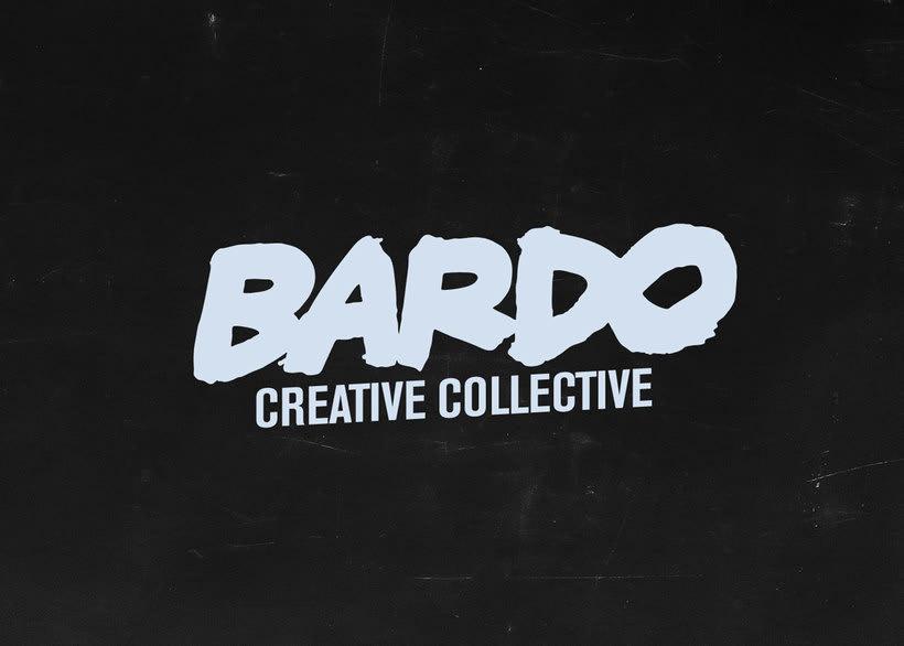 BARDO Productora 2
