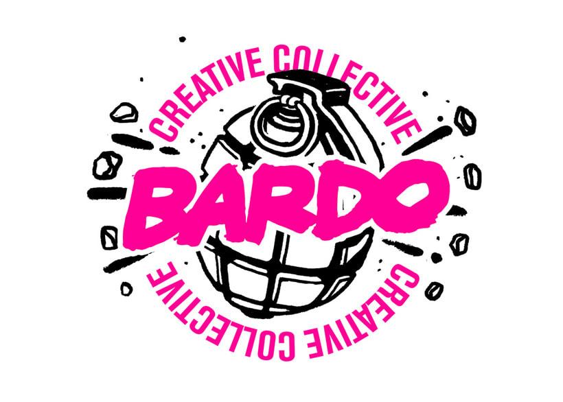 BARDO Productora 5