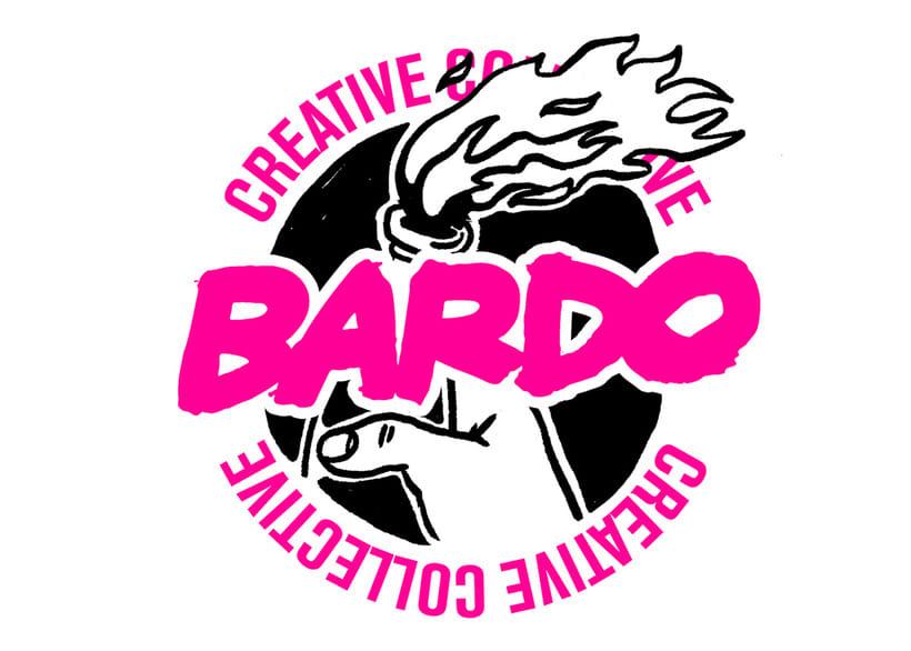 BARDO Productora 6