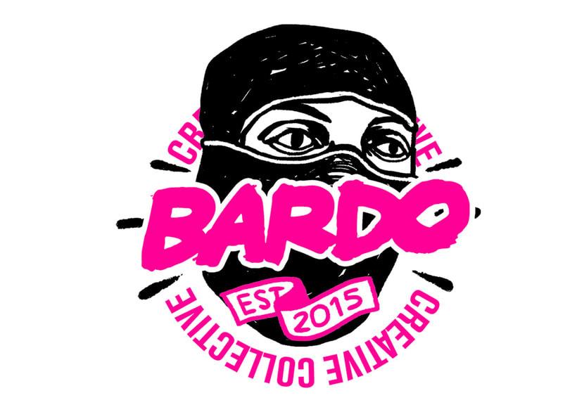 BARDO Productora 7
