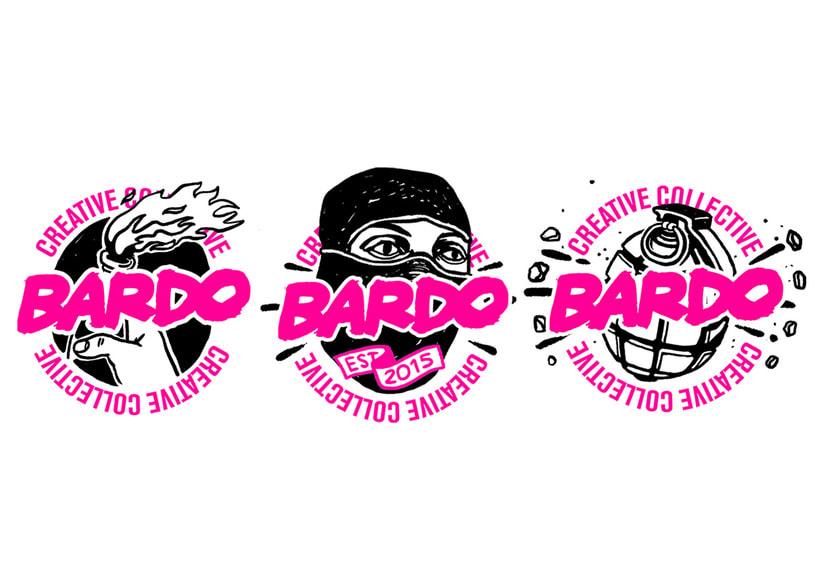 BARDO Productora 8