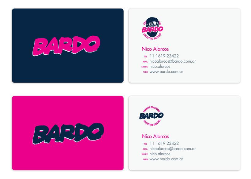 BARDO Productora 9