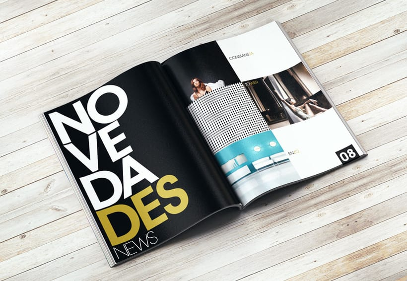 MODISS - Editorial 0