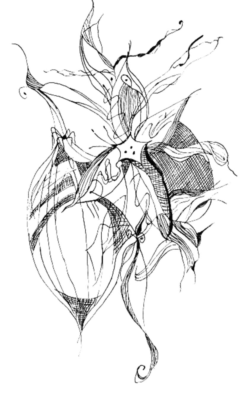 Las flores del mal 2