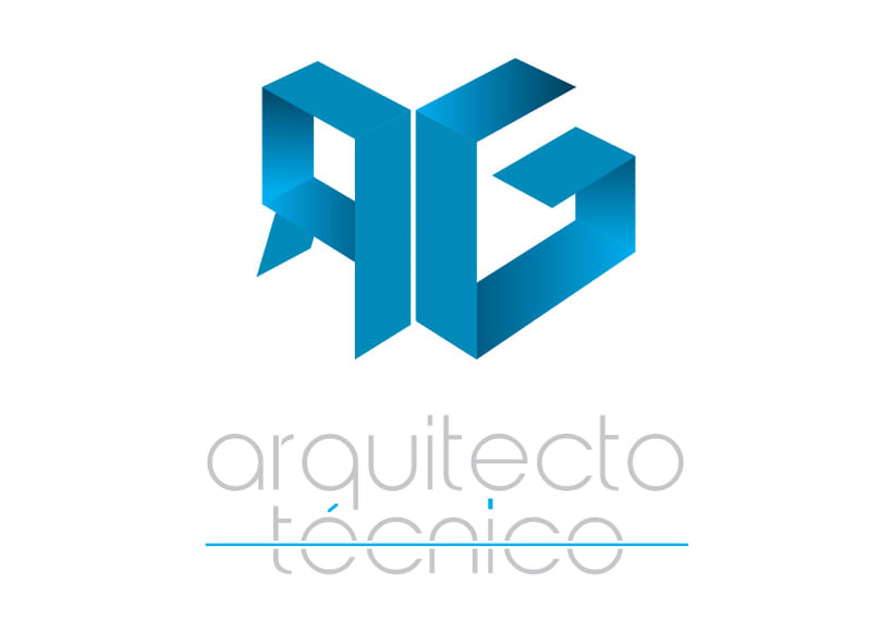 Diseño logotipo & tarjeta de visita 0