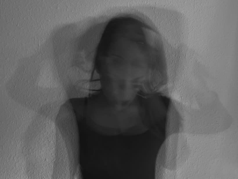 Dark. 3