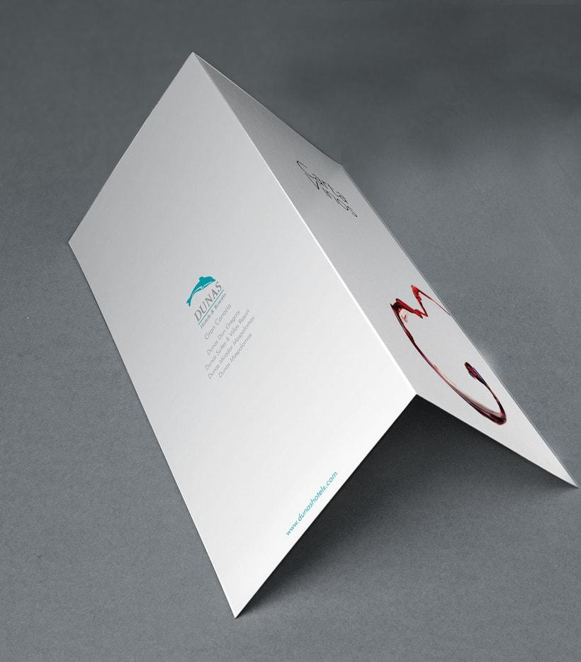 Carta Vino -1