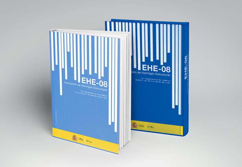 EHE - Editorial 0
