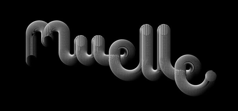 MUELLE -1