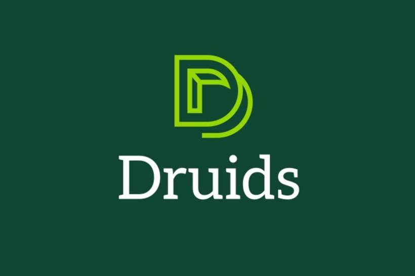 Identidad Druids 0