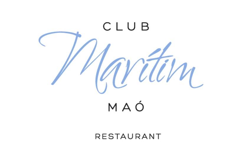 Identidad restaurante Mahón 0