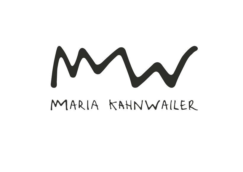 MARIA KHANWAILER 2