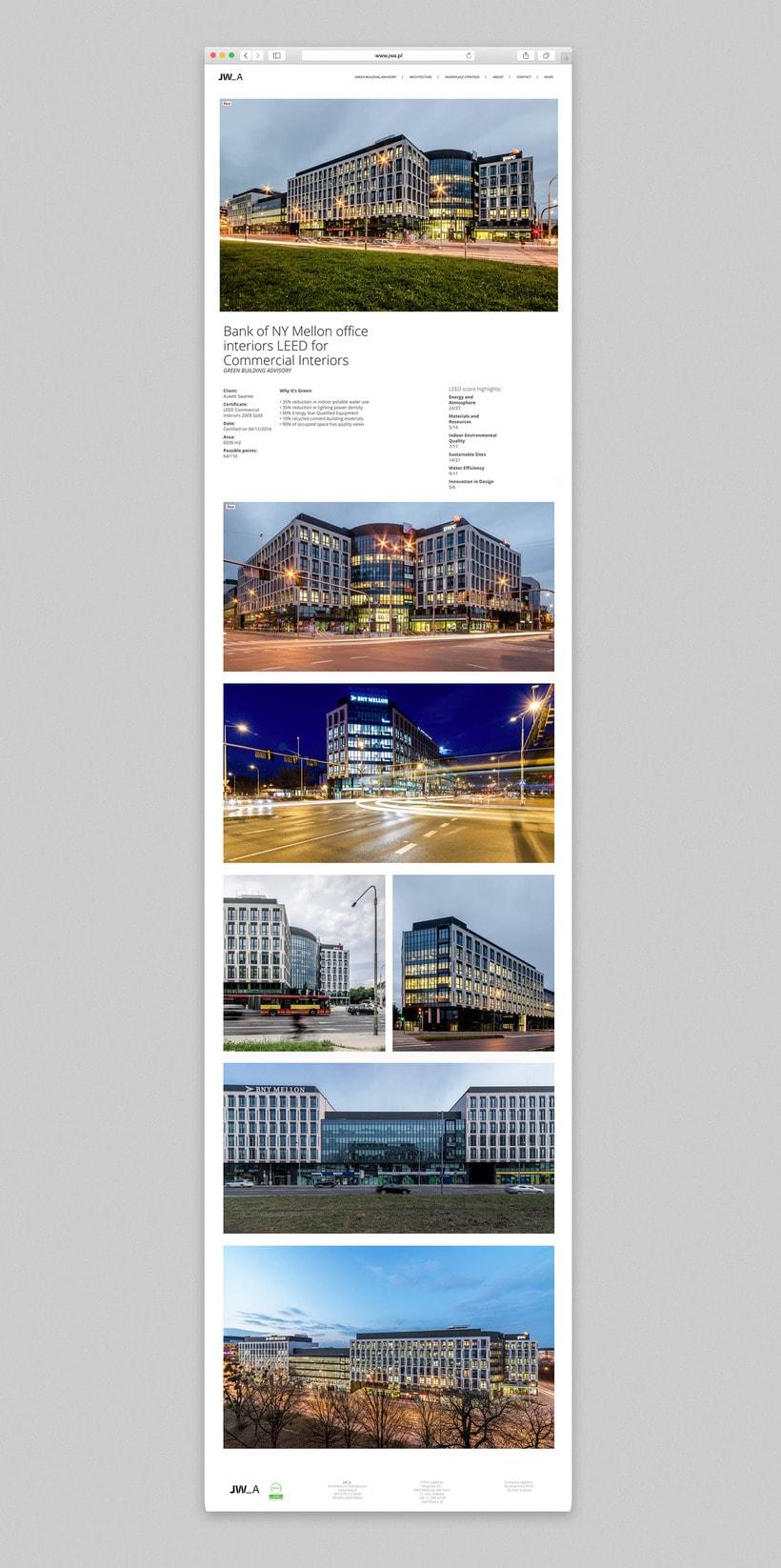 JW_A Architektura 6
