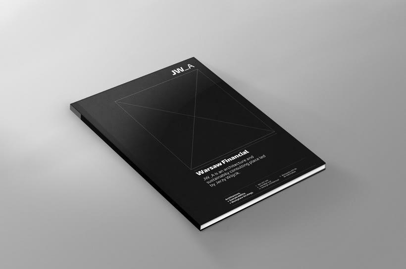 JW_A Architektura 5