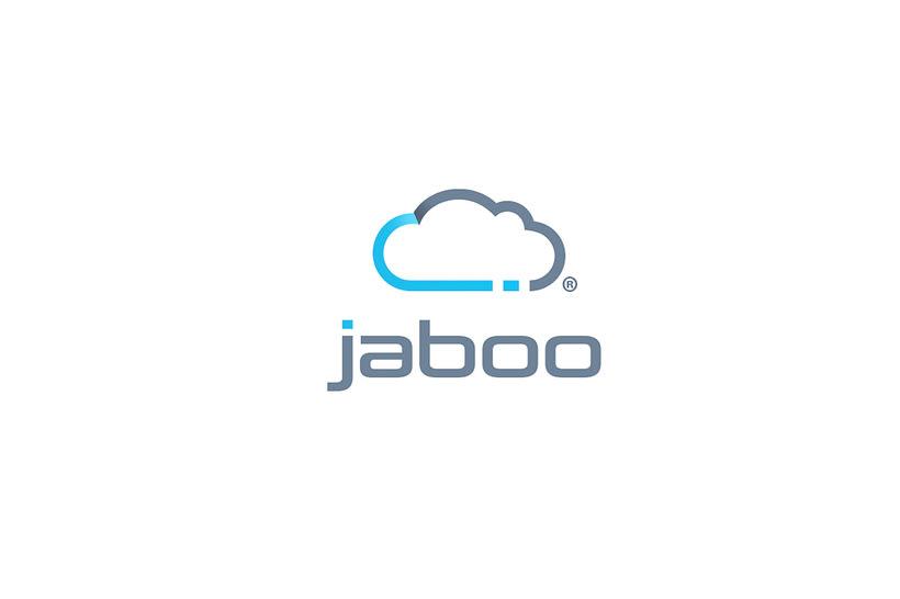 Logotipo Jaboo 1