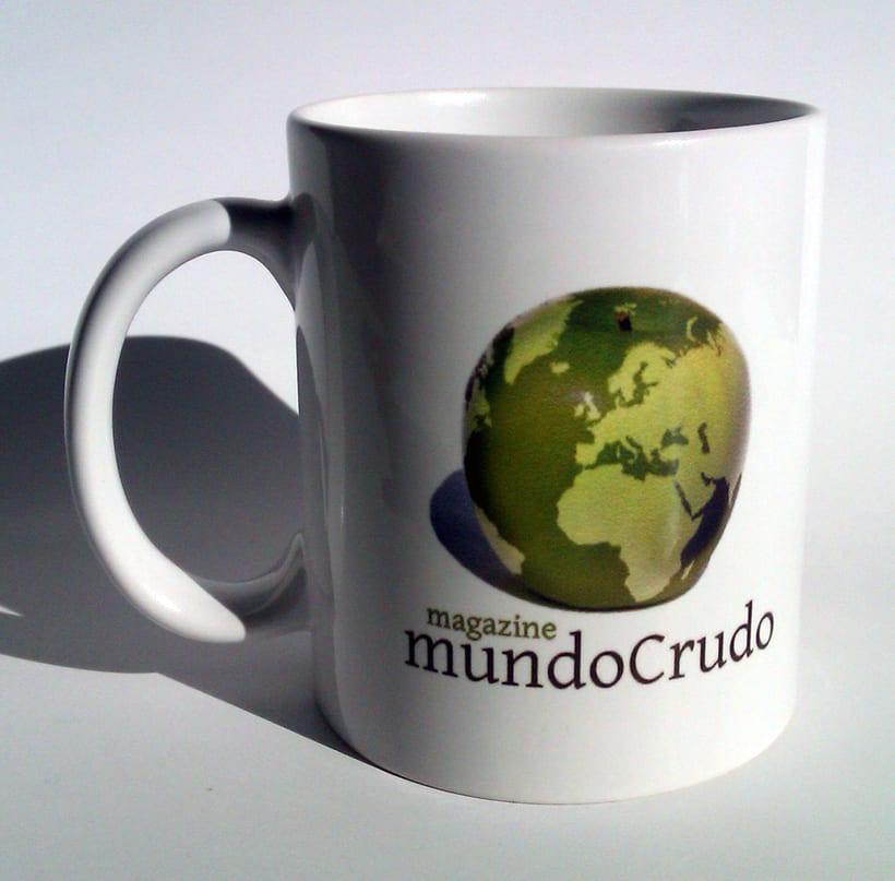 mundoCrudo 2