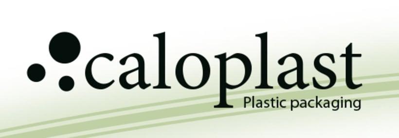Caloplast S.L. 1