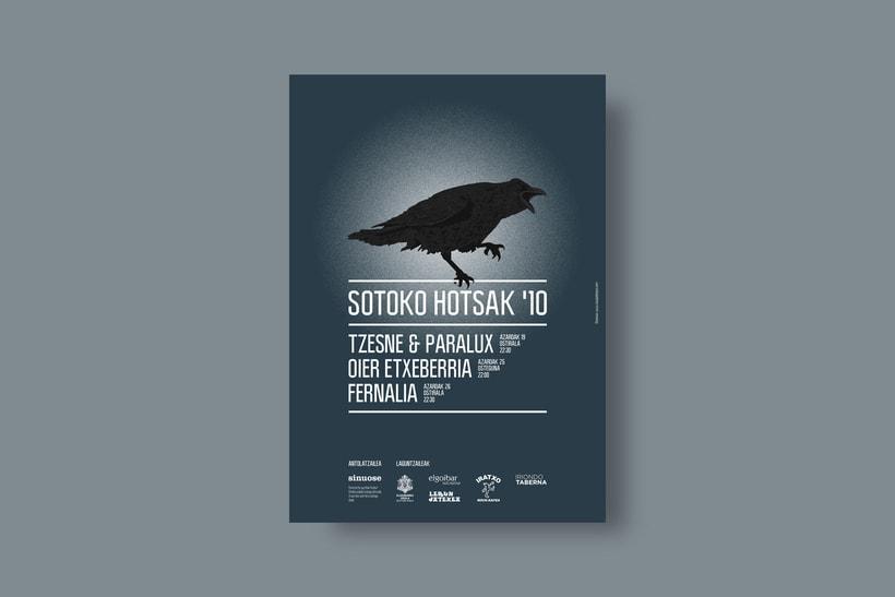 Sotoko Hotsak '10 1