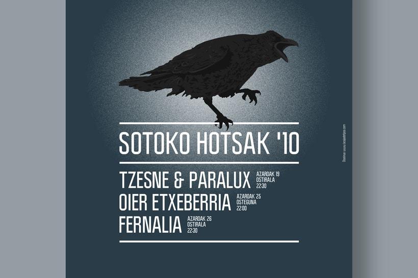 Sotoko Hotsak '10 2