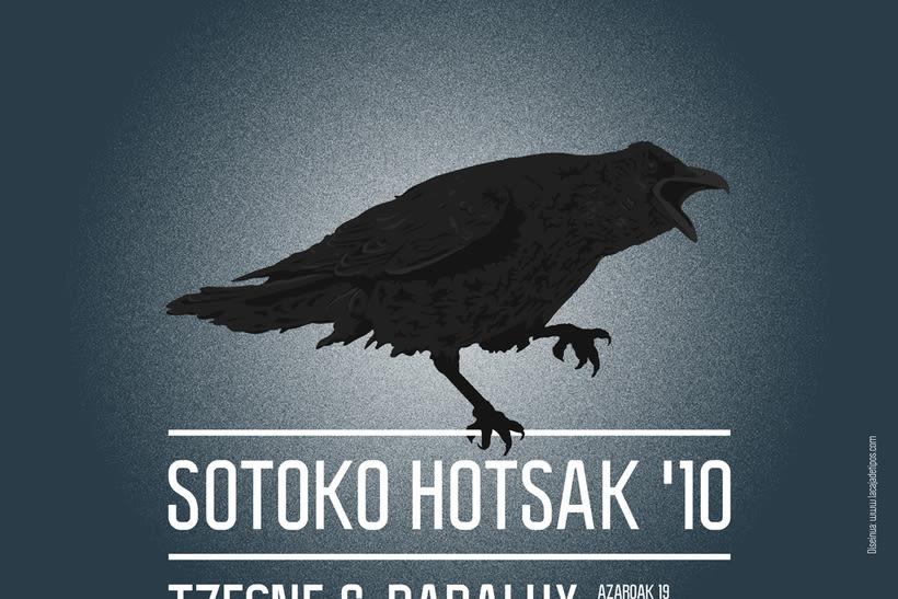 Sotoko Hotsak '10 3
