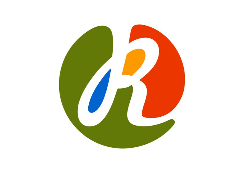 Recomiendo.com.es 1