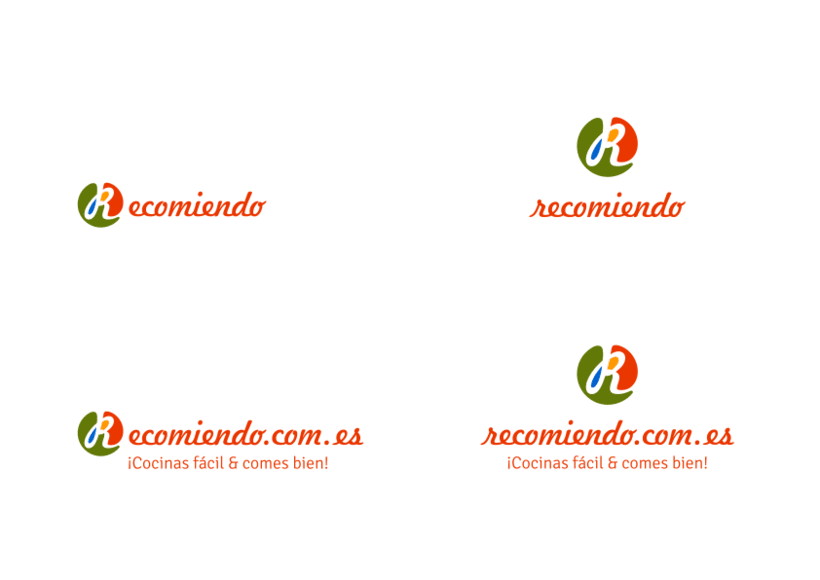 Recomiendo.com.es 2