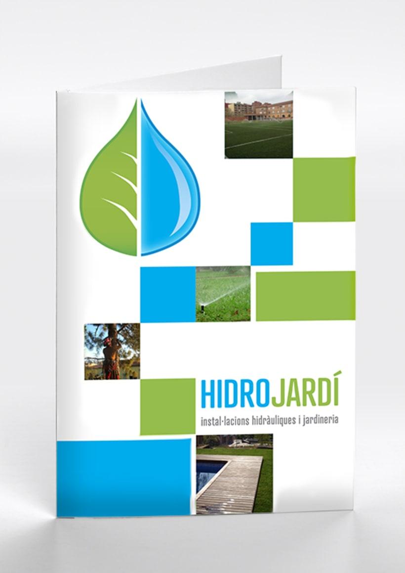 hidrojardí 3