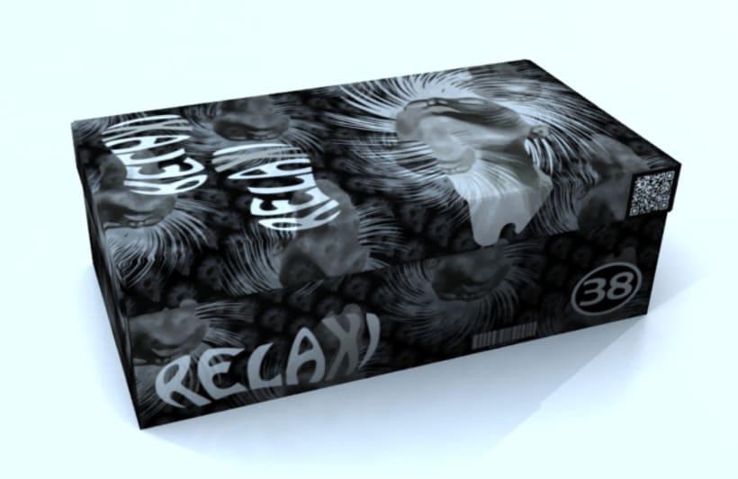 packcaging cajas de zapatos 2