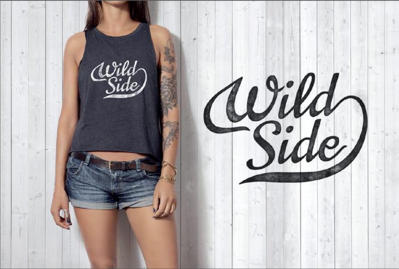 WildSideBcn 0