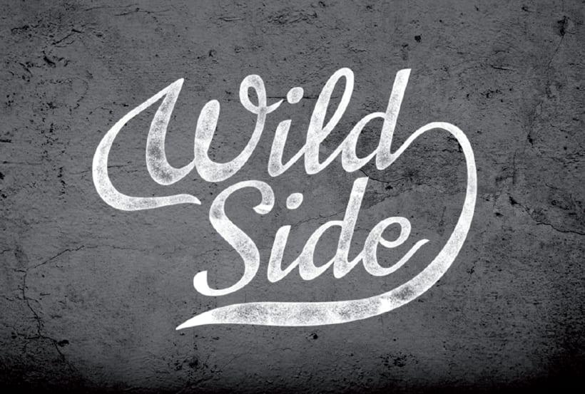 WildSideBcn 1