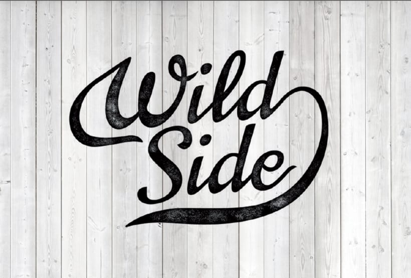 WildSideBcn 2