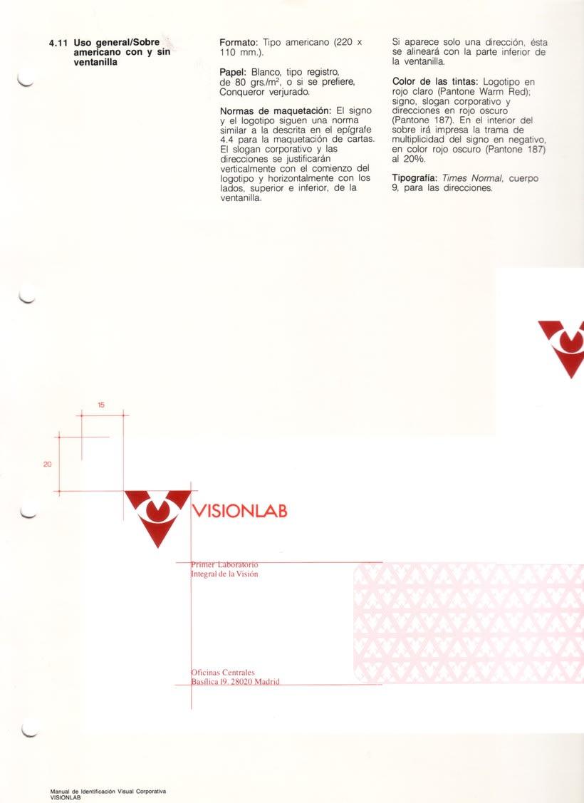 Visionlab   Domestika