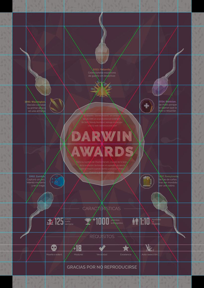 Darwin Awards - Gracias por no reproducirse 11