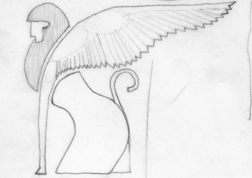 logotipo para sphinx translations 0