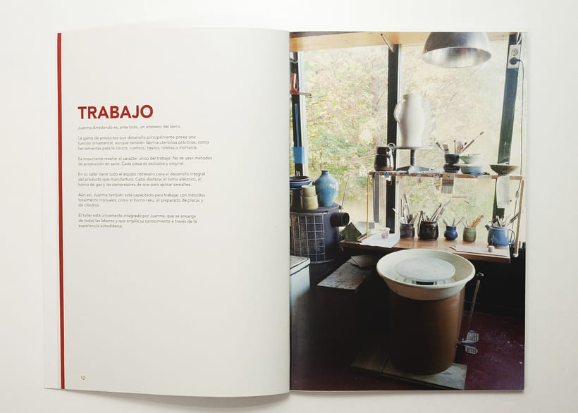 Juanma Arredondo ceramista 9