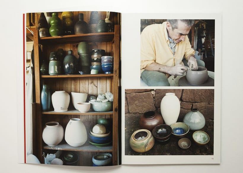 Juanma Arredondo ceramista 10