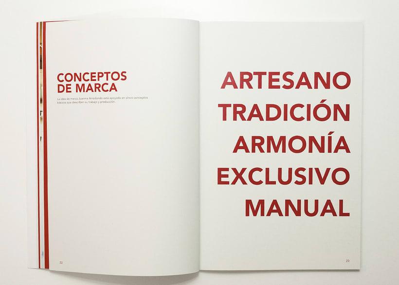 Juanma Arredondo ceramista 13