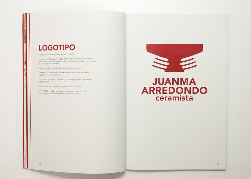 Juanma Arredondo ceramista 16