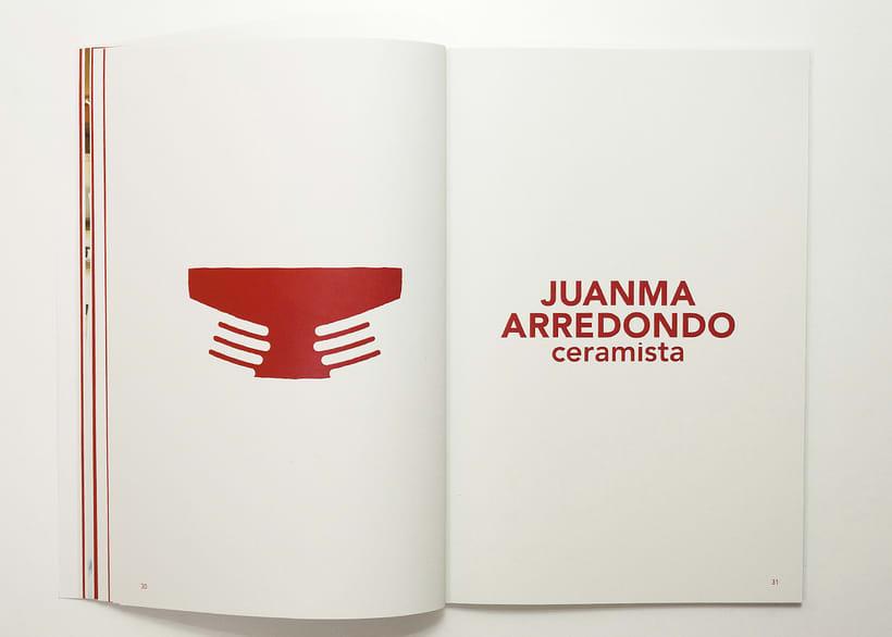Juanma Arredondo ceramista 17