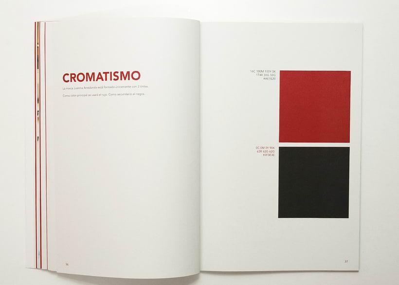 Juanma Arredondo ceramista 19