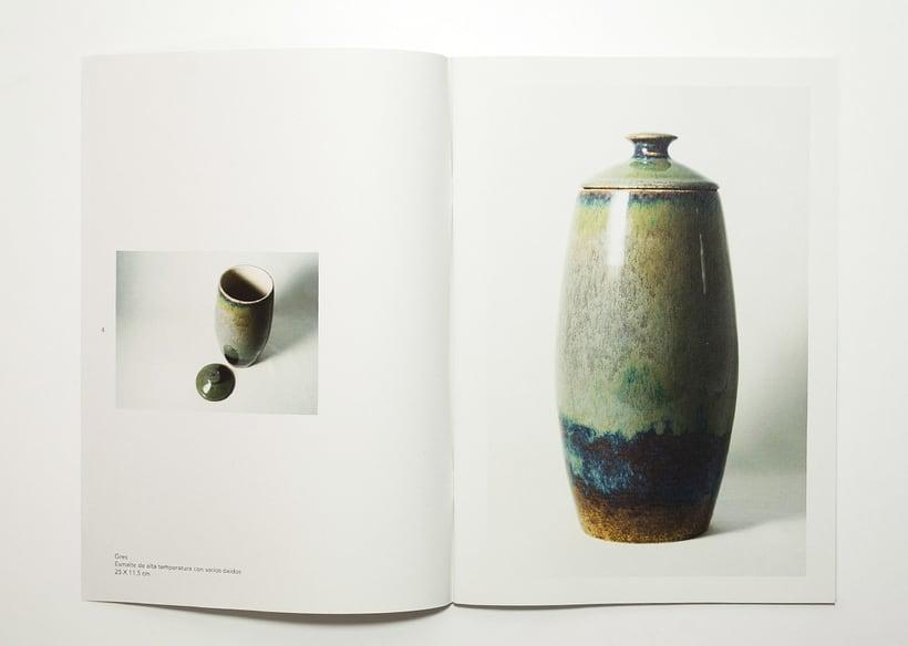 Juanma Arredondo ceramista 24