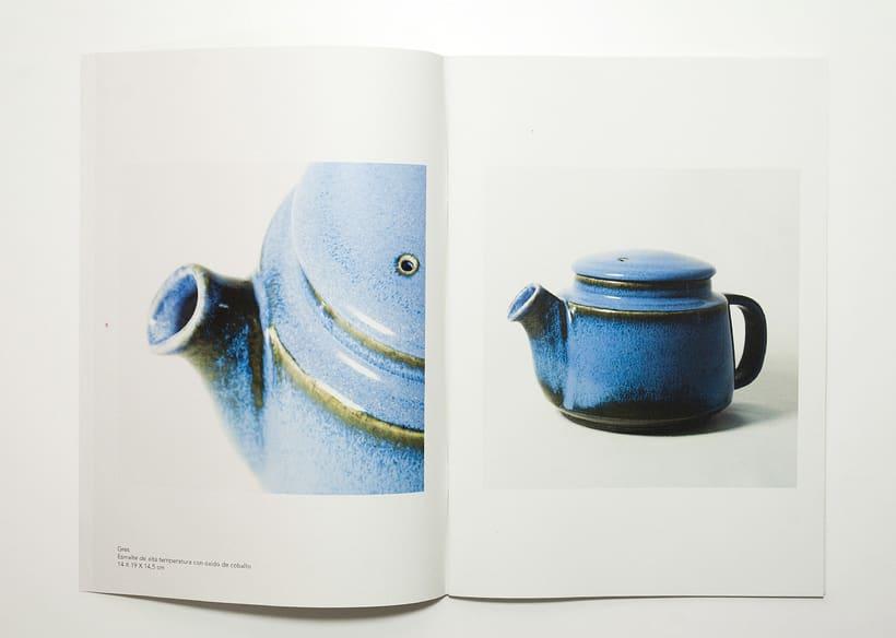 Juanma Arredondo ceramista 25