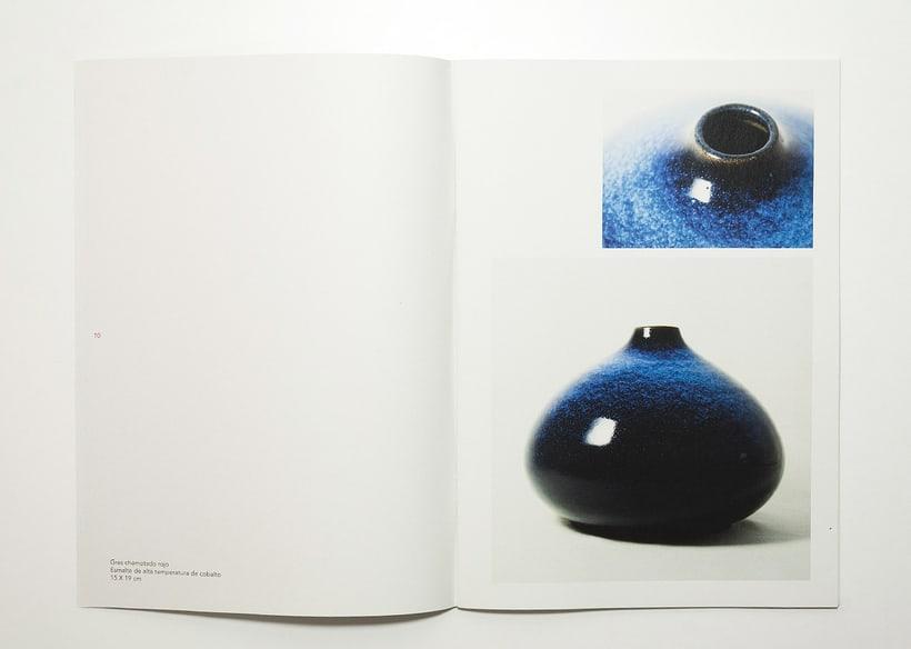 Juanma Arredondo ceramista 26