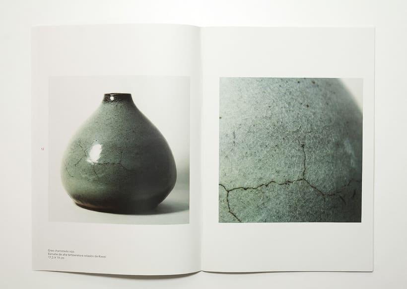 Juanma Arredondo ceramista 27